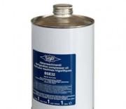 Масло BITZER BSE 32 (1 л) синтетическое