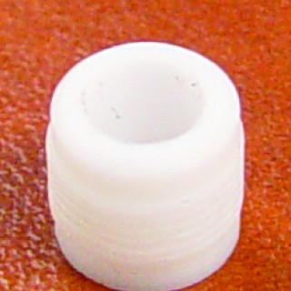 Прокладка сменная тефлоновая Mastercool (42010-t-10), 10 шт