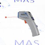 Термометр инфракрасный лазерный Mastercool (52224-A)