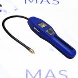 Течеискатель фреона с LCD дисплеем Mastercool (55800)