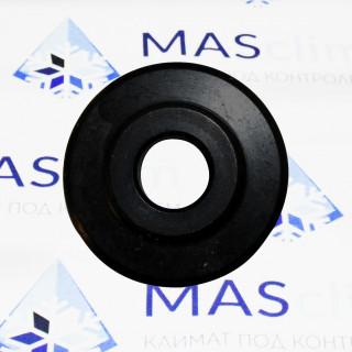 """Режущий диск для трубореза Mastercool 1/8"""" - 5/8, 10 шт (70028)"""