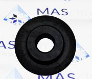 """Режущий диск для трубореза Mastercool 1/8"""" - 1 1/8"""", 10 шт (70034)"""