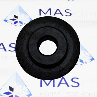 Режущий диск для медных труб W274В WIGAM