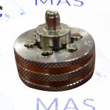 """Головка для труборасширителя 3/8"""" Mastercool (71600-03)"""
