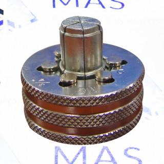 """Головка для труборасширителя 3/4"""" Mastercool (71600-06)"""