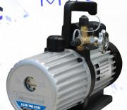 Вакуумный насос 2х ступенчатый 170 л/мин Mastercool (90066-2V-220-B)