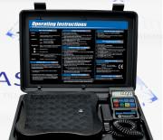 Весы электронные Mastercool 98210-A для заправки кондиционеров