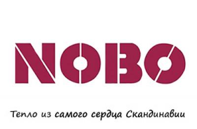 Магазин Конвектор NOBO