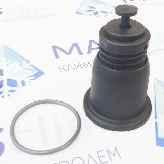 Опора пластиковая под наружный блок кондиционера Vecamco Easy Support