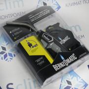 Горелка для пайки Bernzomatic BZ8250 HT со шлангом
