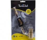Газовая горелка TurboJet TJ99-M
