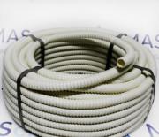 Шланг дренажный d 16 мм (длина 15м)