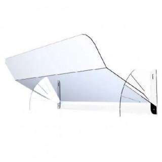 Экран отражатель для настенного кондиционера 750 мм (регулируемый)
