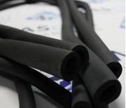 """Теплоизоляция трубная K-Flex ST 6x12 (1/2"""") 2м"""