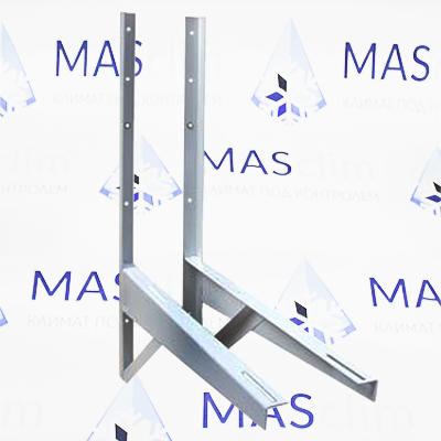 Уведомление о повышении цен на металлоконструкции