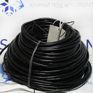 Кабель МКЭШ 3х0,75 ГОСТ (100м)