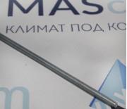 Шпилька резьбовая М8 (2м)
