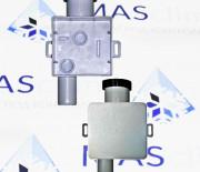 Сифон для кондиционера HL 138