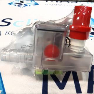 Сифон для конденсата Micro арт. 9899-245-00 Vecam