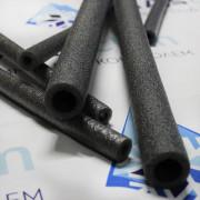 """Теплоизоляция трубная Термафлекс (Thermaflex) 6x06 1/4"""" (2м)"""