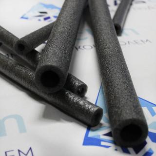 Теплоизоляция трубная Термафлекс (Thermaflex) 6x12 (2м)