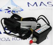Помпа дренажная Siccom Mini Flowatch-0