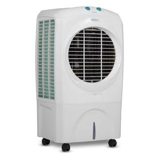 Воздухоохладитель Simphony Siesta 70xl