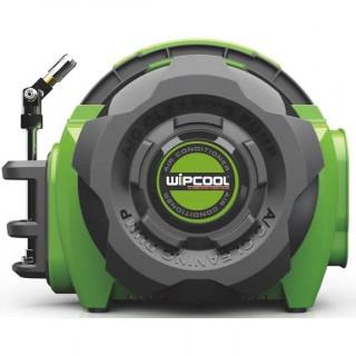 Мойка для кондиционеров WIPCOOL C10