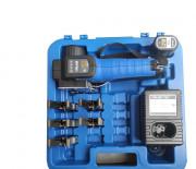 Набор для развальцовки аккумуляторный VALUE VET-19LI