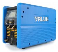 Автоматическая заправочная станция для хладагента VALUE NAVTEK VRC-6100