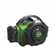 Мойка для кондиционеров аккумуляторная WIPCOOL С10B