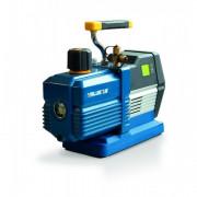 Бесщёточный вакуумный двухступенчатый насос для кондиционера VALUE NAVTEK VRP-6DI, 170 л/мин