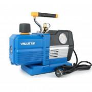 Бесщёточный вакуумный двухступенчатый насос для кондиционера VALUE NAVTEK VRP-6DV, 170 л/мин
