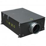 Канальный ФКО-600 LED