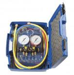 Набор для вакуумирования и заправки K-PGTB-D6 WIGAM