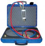 Инструмент для диагностики Wigam INSPECTOR - HVAC