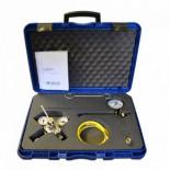 Комплект для опрессовки азотом WIGAM K-AZ200-50/ВN2, без баллона