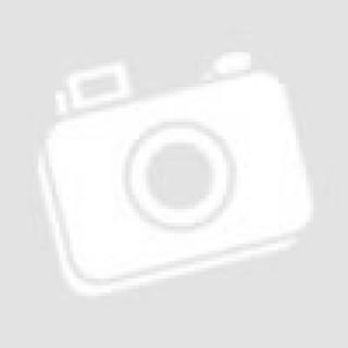 Фасонные изделия круглого сечения - оцинкованная сталь 0,9/100 (м2)
